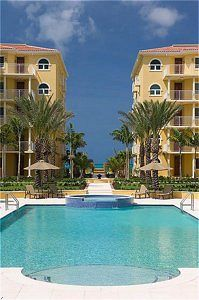 Turks and Caicos Islands Vacations