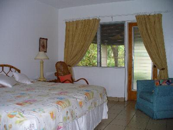 ANTIGUA _VILLAGE_ CONDO_ BEACH _RESORT