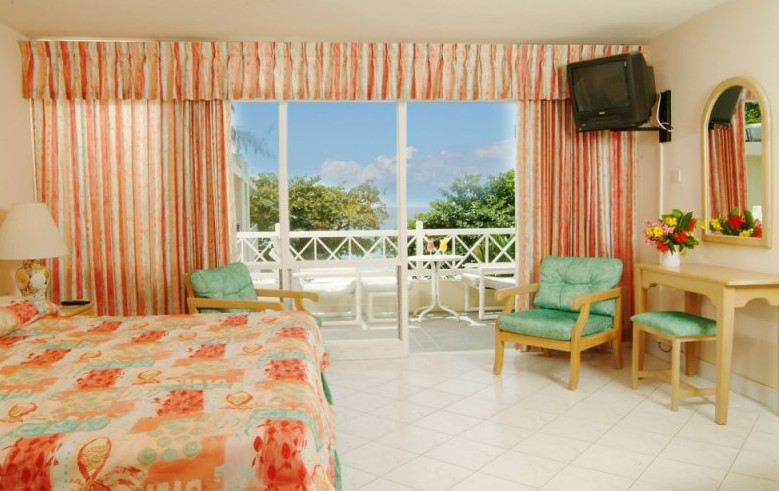 Allamanda _Beach Hotel_bedroom
