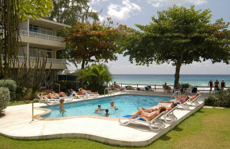 Allamanda_ Beach_ Hotel_pool