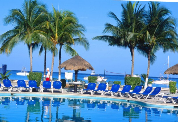 Caribbean Hotels And Resorts Caribbean Tour Caribbean