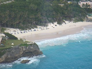 Barbados_ Attractions_cranebeach