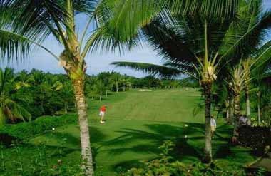 Barbados_ Gulf Club_Durants_Golf-Barbados