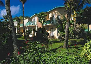 Bird_Rock_Hotel-Basseterre