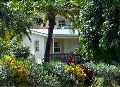 Grenada Hotels And Resorts Caribbean Tour Caribbean