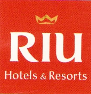 Book_RIU_Hotels _and_Resorts