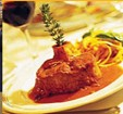 Ciao_ Restaurant-Trinidad _and_ Tobago