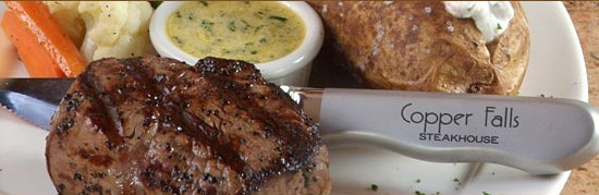 Copper _Falls _Steakhouse