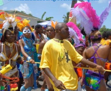 Crop_ Over-Barbados_ Carnival