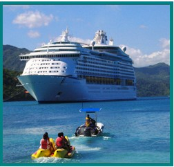 Cruise Deal