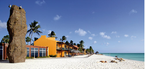Divi village golf beach resort caribbean tour - Divi village golf and beach resort ...