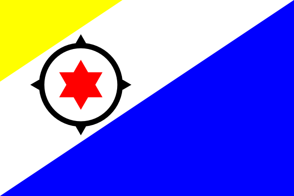 Flag_of_Bonaire