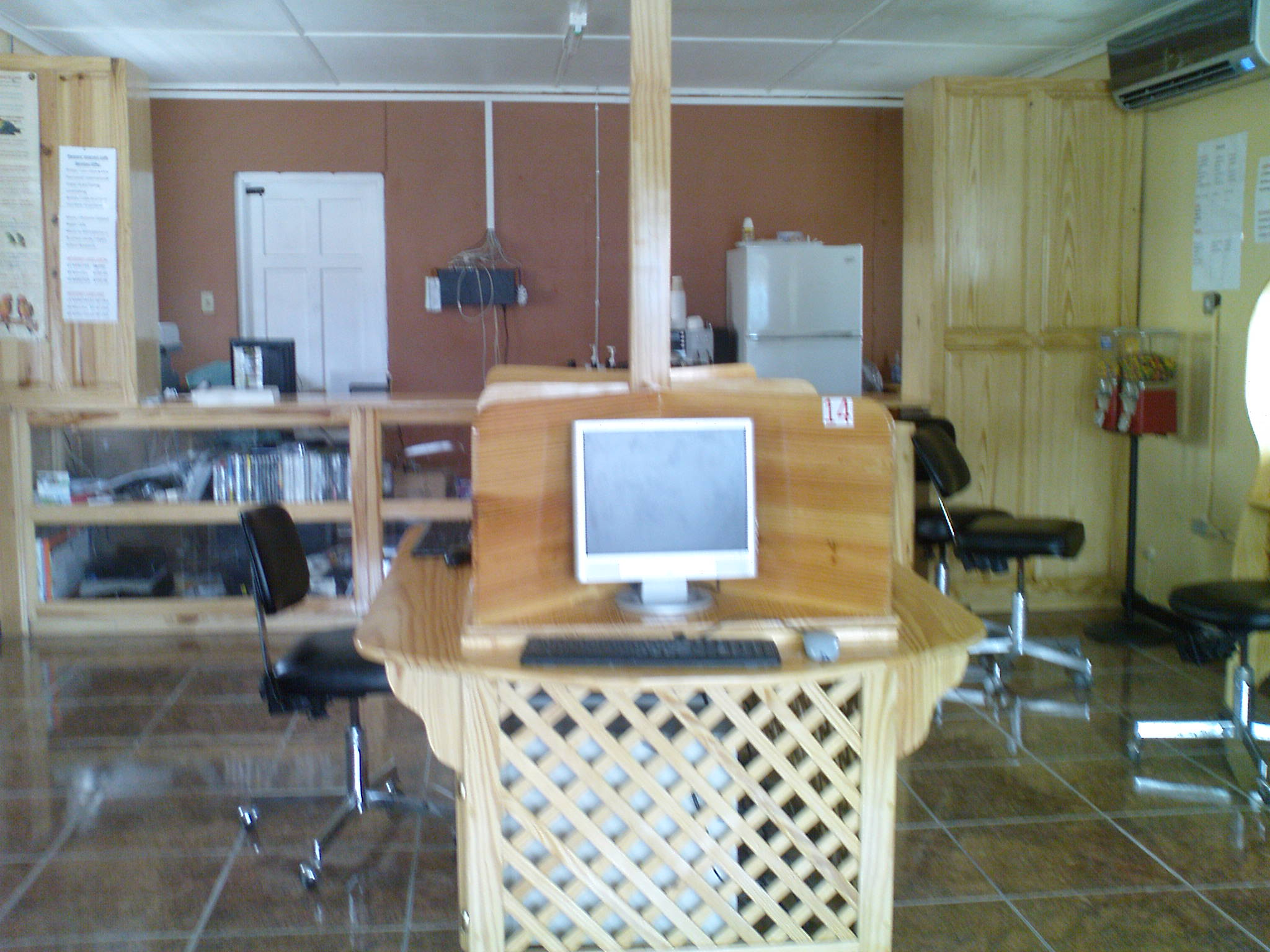 ocho_rios_internet_cafe