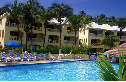 Frigate_ Bay _Resort
