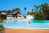 GRAND _ROYAL _ANTIGUAN _BEACH _RESORT