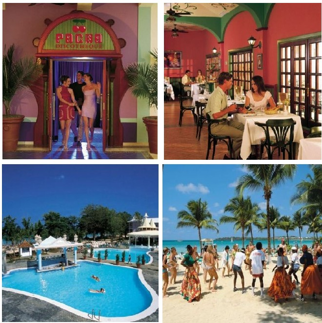 Hotel _Riu _Palace _Tropical _Bay