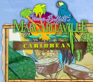 Jimmy Buffett -margaritaville