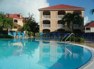 Le Flamboyant Hotel And Resort Caribbean Tour Caribbean Islands Caribbean Hotels