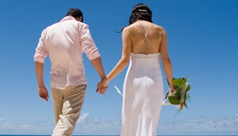 MARRIAGE IN ANTIGUA AND BARBUDA