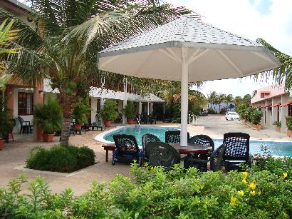 Quality Apartments N.V. - Caribbean Tour | Caribbean ...