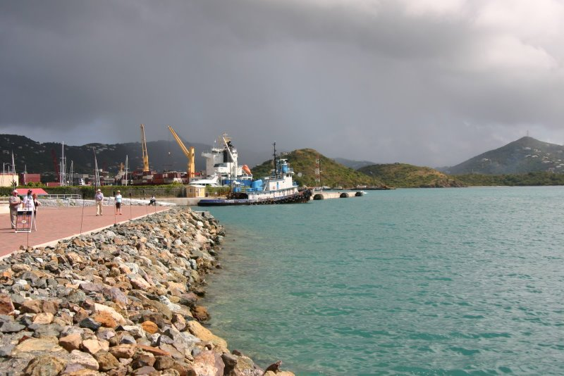 Saint_Thomas_with_rainclouds