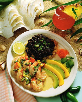 caribbean_restaurants