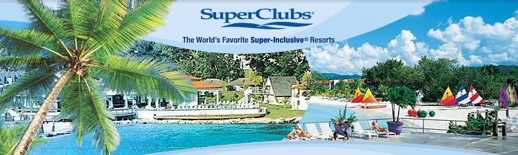 super clubs hotels