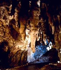 San _Juan_ Rio _Camuy _Cave _Park -and _Arecibo -Observatory