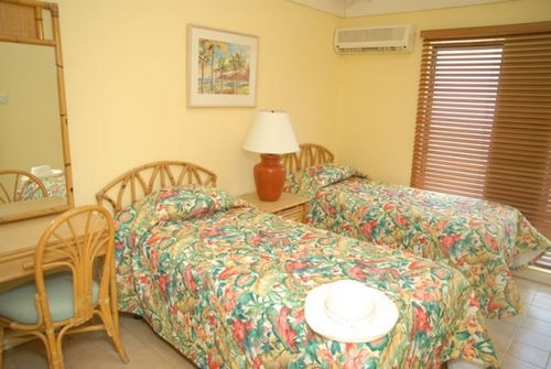 Sugar Bay Club Guest_room