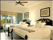 The_Gems_ of _Barbados_bedroom