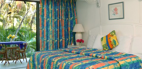 The_Pirate Inn- Barbados Hotel_bedroom