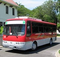 Roundtrip_ Barbados_ Airport _Transfer