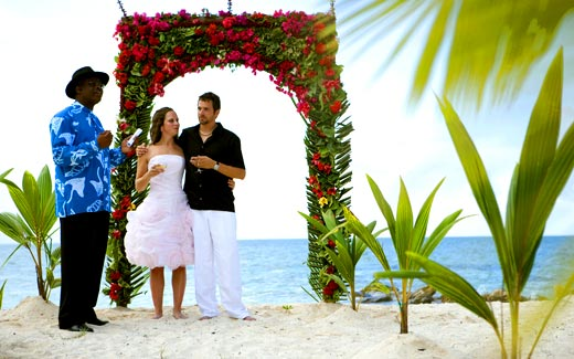 bahamas-wedding