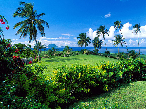 saint_kitts_and_nevis_beautiful