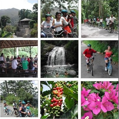 bicycle _tours_jamaica