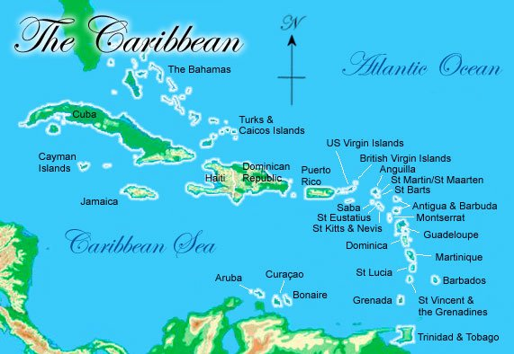 information   caribbean caribbean  caribbean islands caribbean hotels