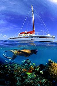 catalina-bay-and-antilla-ship-wreck-snorkel-cruise-in-oranjestad