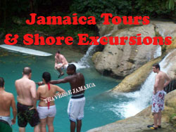 cool-blue-river_ocho-rios