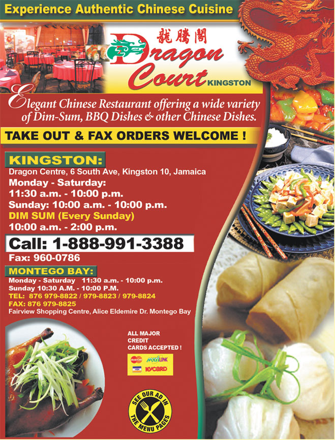 Jamaican Restaurants Caribbean Tour Caribbean Islands Caribbean Hotels Caribbean Shore