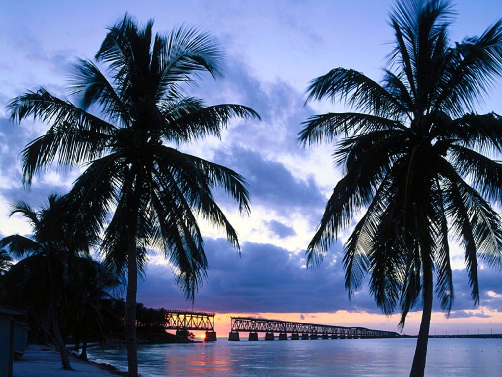 florida keys & key largo in Fflorida