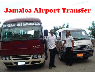 private_ jamaica _airport _transfer